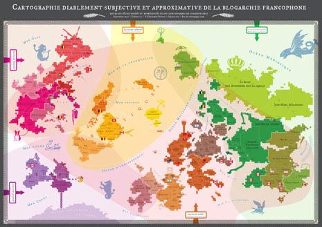 cartographie-blog.jpg