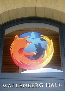 Mozilla24