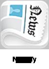 Newsify-logo