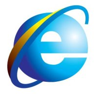 nology-software-download-internet-explorer-9
