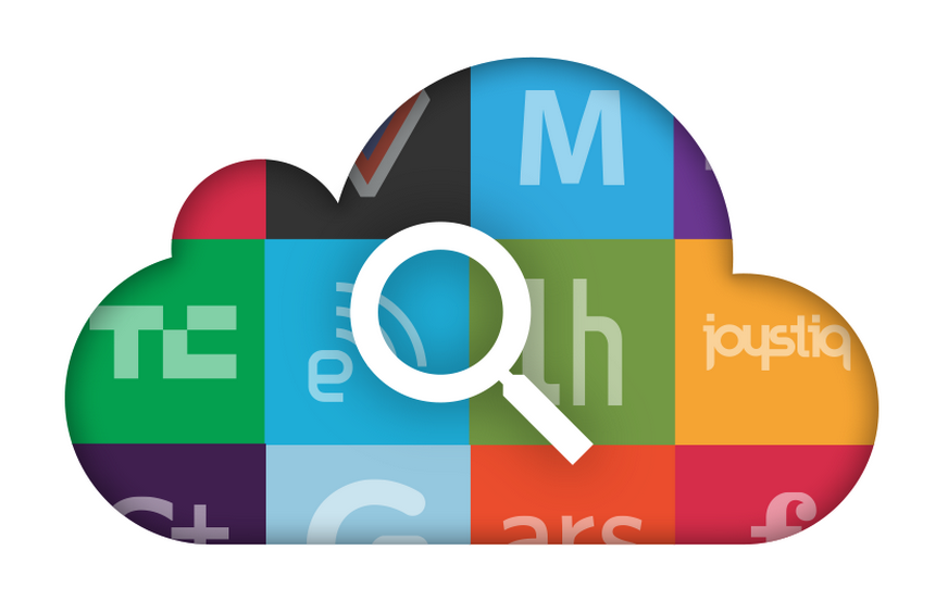 search-cloud@2x