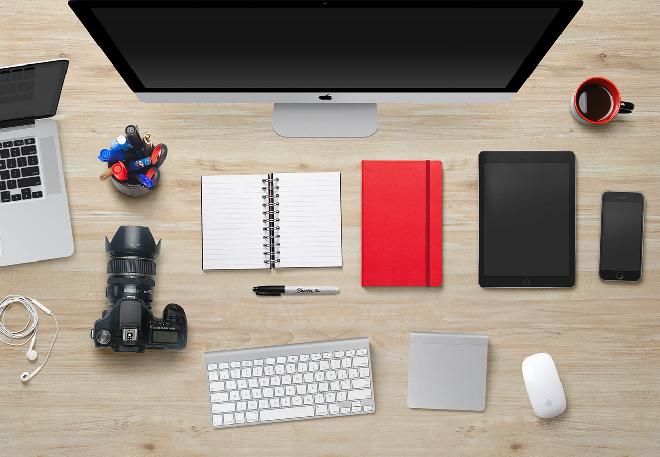 designer-desk-essentials-psd2