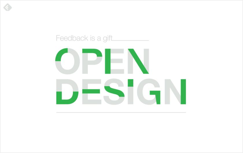 open-design (1)