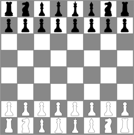 Chess-Board-And-Pieces